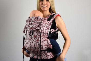 heart-regolo-ergonomic-baby-carrier