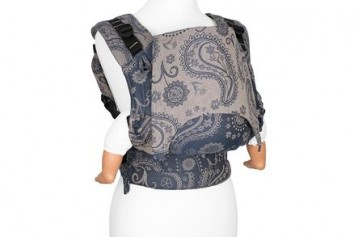 baby-carrier-with-buckles-persian-paisley-desert-night