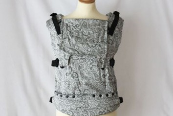 0003325_neko-switch-toddler-size-carrier-efes-paisley-hazel-light_550