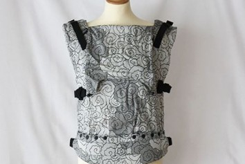 0003328_neko-switch-toddler-size-carrier-lokum-hazel_550
