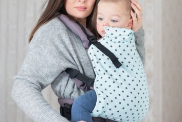 adjustable-baby-carrier-grow-up-little-star-proyecto Koalo