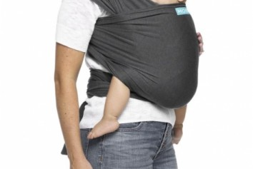 fular-portabebes-elastico-moby-wrap-evolution-charcoal